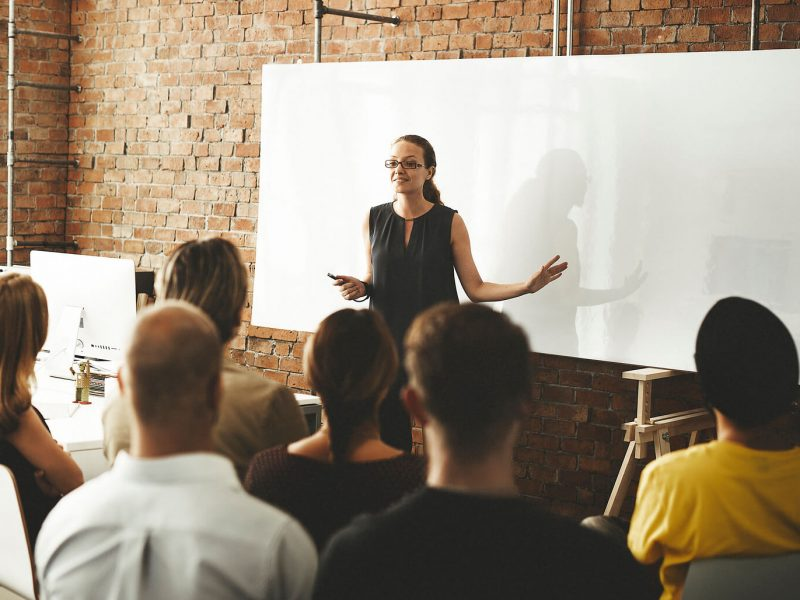 business-team-training-listening-meeting-concept-PVNQ42S (1) (1)